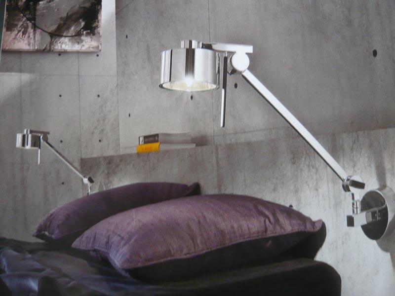 Sisustussuunnittelu ja kotien remontit
